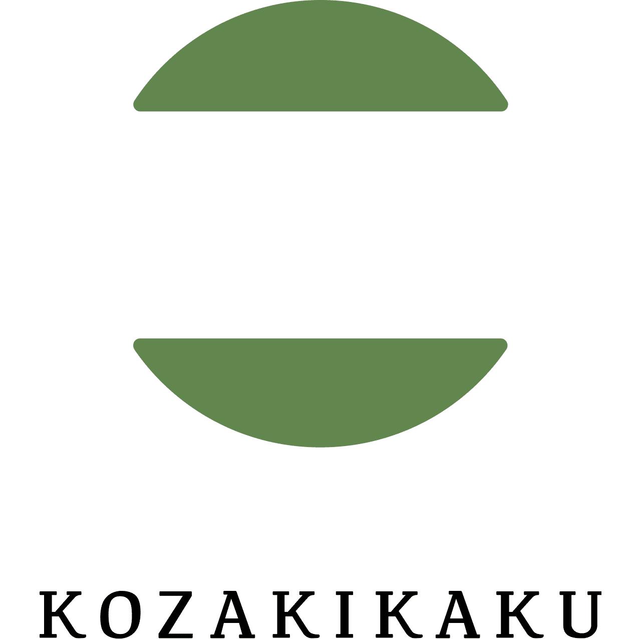株式会社KOZAKIKAKU