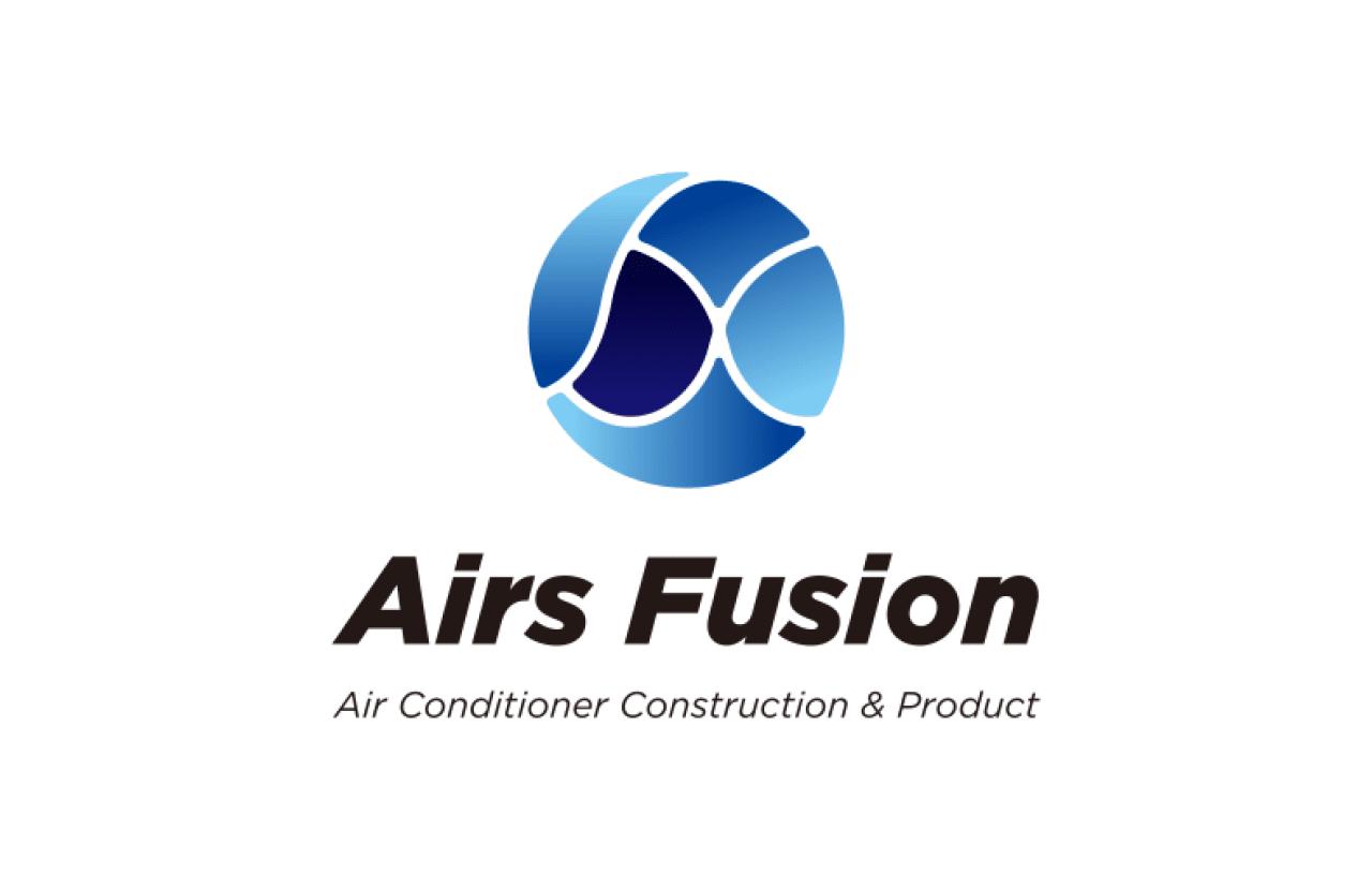 Airs Fusion