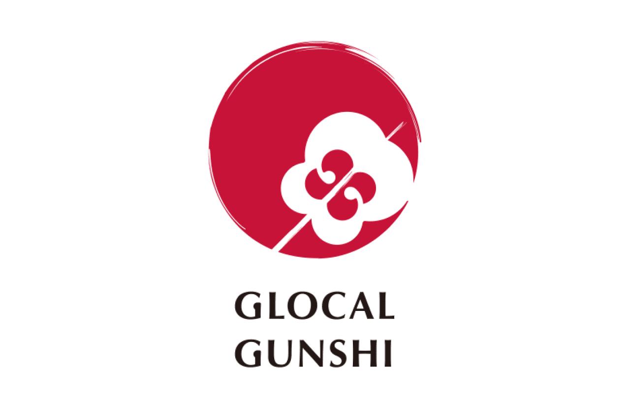 GLOCAL GUNSHI