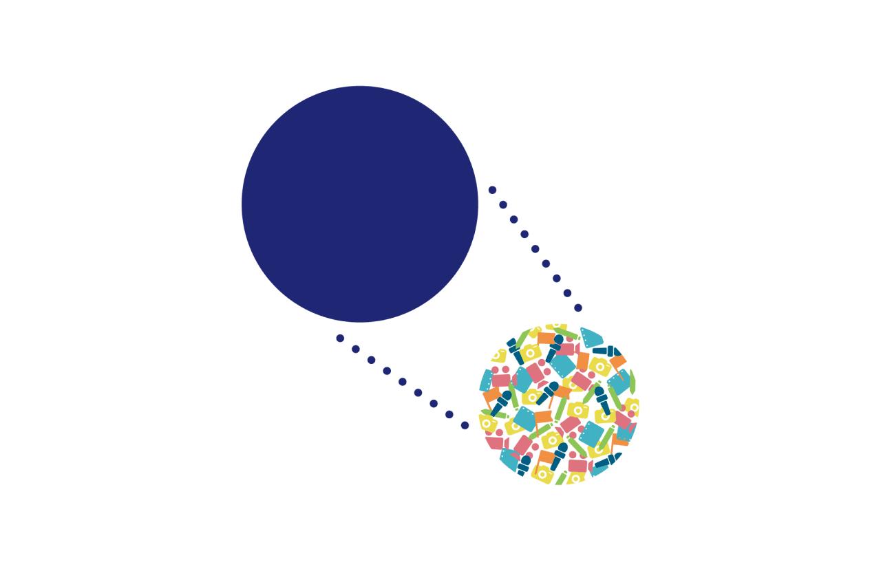 ロゴデザイン|SagaMachi学生Club